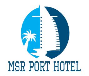 MSR Port Hotel